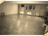 KonTrastes | Dance Atelier