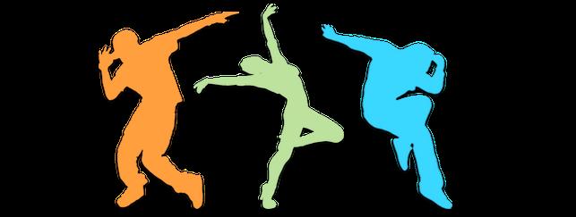 Dance Atelier